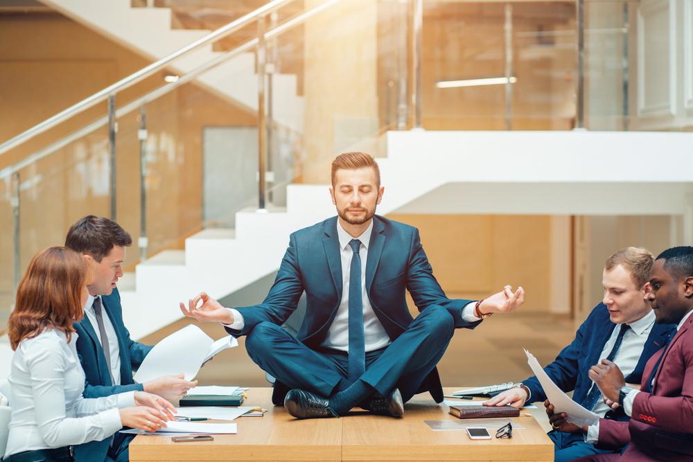 meditatie-yoga-bedrijfsyoga-vitaliteit