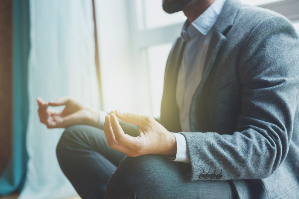 meditatie-bedrijfsyoga-yoga-vitaliteit